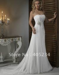 low cost wedding dresses wedding gowns low cost