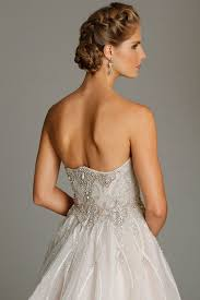alvina valenta wedding dresses 391 best alvina valenta images on couture style