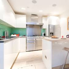 Stainless Kitchen Islands by Wood Vs Stainless Steel Kitchen Island Wonderful Kitchen Ideas