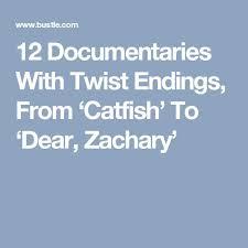 best 25 catfish documentary ideas on pinterest nev schulman