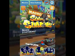 root debug apk subway surfers hack no root apk debug menu