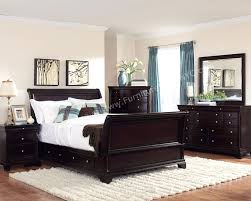 beds cherry wood king sleigh bed beds size bedroom furniture full size of beds cherry wood king sleigh bed beds size bedroom furniture queen set
