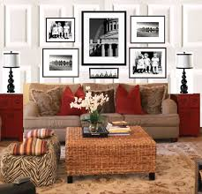 decor behind the couch wall decor decoration ideas collection