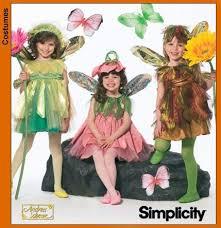 Halloween Costume Patterns Children U0027s Sewing Patterns Fancy Dress Costumes