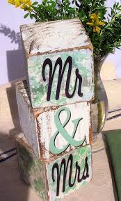 mint wedding decorations 30 mint wedding color ideas for the to be