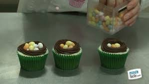 chocolat cuisine cuisine pudding au chocolat vidéo dailymotion