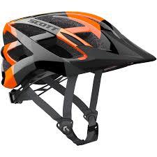 scott motocross helmet scott spunto junior helmet