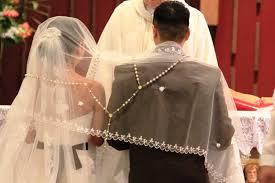 filipino wedding u2014 criolla brithday u0026 wedding the unique