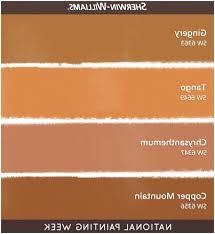 sherwin williams color chart for interior paint reviews con current