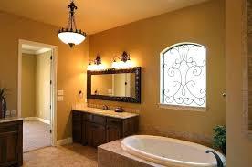 beige tile bathroom ideas bathroom color ideas with beige tiles parkapp info