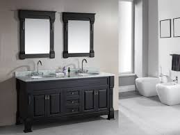 bathroom vanity double double sink bathroom vanities bath the home bathroom vanity design bathroom onyx black granite bathroom