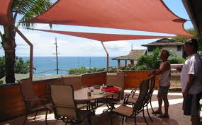 Sail Cloth Awnings Patio U0026 Pergola Residential Awnings Amazing Canvas Patio Covers