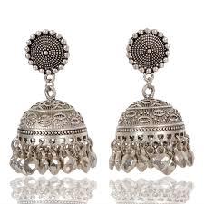 jhumki earring earrings online beautiful jhumka design earrings at best