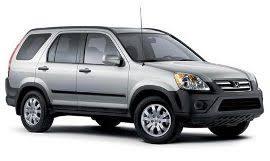 honda crv price in india honda cr v 2007 price specs review pics mileage in india
