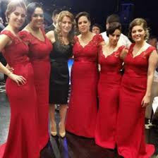 fitted bridesmaid dresses fitted bridesmaid dresses bulk prices affordable fitted