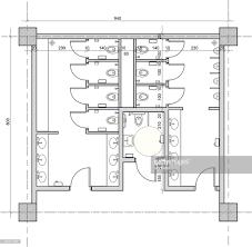 floor plan furniture vector art getty images