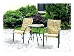 Wicker Patio Chairs Walmart Unique Outdoor Furniture At Walmart For Patio Furniture At Patio