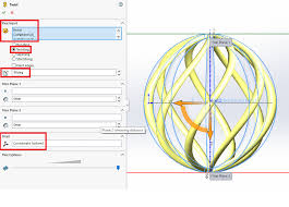 solidworks time to flex your modeling skills computer aided