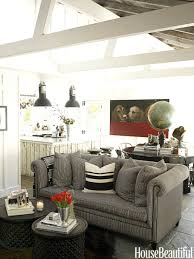dining room design ideas small spaces decorations special home decorating ideas small spaces top