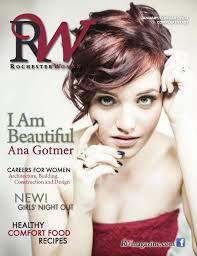 january february 2016 by rochester women magazine issuu