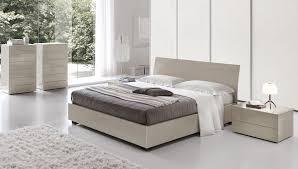 Bedroom Contemporary Furniture