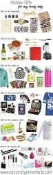 best 25 gifts for female friends ideas on pinterest teen gift
