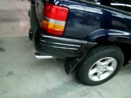 98 jeep sport mpg 408 stroker 6 7liter jeep grand 5 9 limited 2 mpg