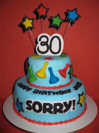 amazing birthday cakes 15 amazing themed birthday cake ideas angry birds candy
