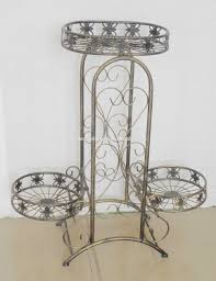 Walmart Metal Shelves by Plant Stand Metalt Shelf Striking Image Ideas Stands Telephone