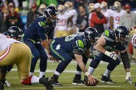 seahawks vs 49ers on thanksgiving preview and prediction page 5