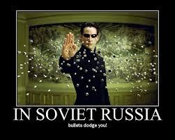 In Soviet Russia Meme - in russia soviet russia jokes funny pinterest russian