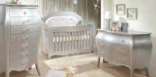 Baby Nursery Furniture Sets Nursery Furniture Sets Grey Estimatedhomevalue Info