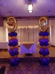 groom balloon sculpture for wedding balloon sculptures pinterest
