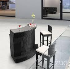 Zuo Modern Bar Table Zuo Modern 701384 Negril Bar Zuo Modern Collections Pinterest
