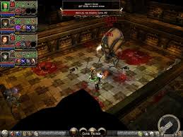dungeon siege system requirements dungeon siege ii broken gamerpick com