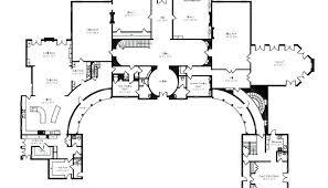 10000 square foot house plans house plans 10000 square feet ryanbarrett me