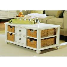 coffee table with baskets under best 40 coffee tables with baskets underneath table ideas regarding