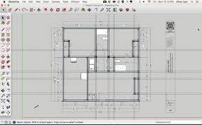 tutorial sketchup autocad interior design autocad home tutorial festivalmdp org