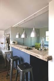 comment cuisiner un bar modele de bar pour maison cuisine cuisine gallery of beautiful