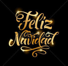 best 25 merry christmas in spanish ideas on pinterest christmas