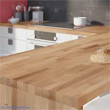 brico leclerc cuisine leclerc meuble basse goulaine catalogue awesome plan de