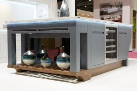 Grand Designs Kitchens by Stoneham Kitchens U0027 New Designs Displayed At Grand Designs Live