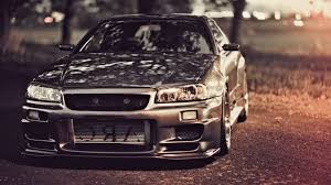 nissan gtr skyline wallpaper nissan skyline gtr r wallpapers group stopimage 1920 1080 r34