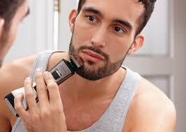 2018 best beard trimmers reviews u0026 ratings