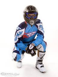 fly motocross gear fly 208 evolution gear motorcycle usa