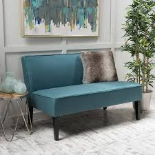 Grey Slipcover Sofa by Sofa Couch Bed Couch Slipcovers Couch Table Tray Apartment Couch