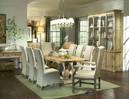 country style dining room table country style dining room masters mind com