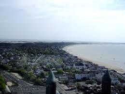 provincetown ma the edge of the world u2013 getaway mavens