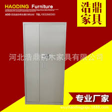 Direct Cabinet Sales Sales Thick Paragraph Confidential File Cabinet Steel Security