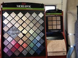 bloedow s carpets more inc flooring sussex wi